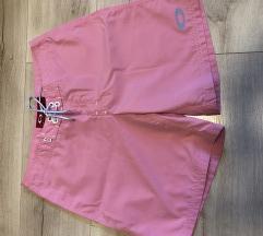 Oakley női szörfös nadrág