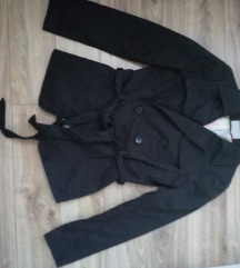 H&M Női átmeneti kabát