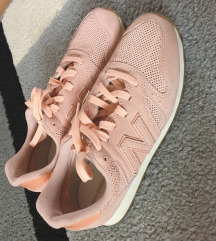 Női sport cipő