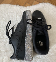 Nike Air Force 1 Impact