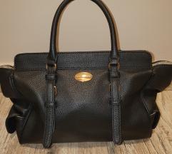 Lazzarini táska