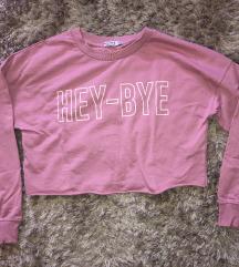 Rózsaszín ruhák 500 ft/db