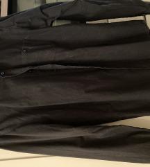 Ferfi ing fekete