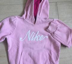 Nike pulcsi