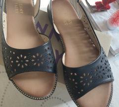 Jenny Fairy új nyári cipő 37-es