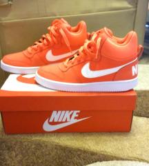 Új eredeti Nike Court Borough cipő