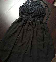 Fekete kisruha