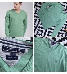 Tommy Hilfiger pulover