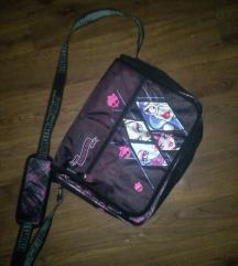Monster High válltáska