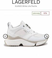 Karl lagerfeld cipő