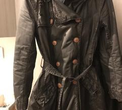 Levis átmeneti kabát