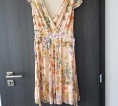 Orsay virágos ruha