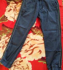 Férfi Fishbone nadrág XL méret (ár alkudható)