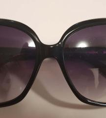 Gucci napszemüveg (nem eredeti)
