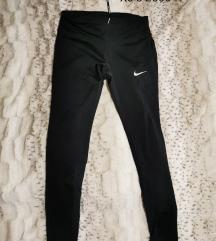 Nike futónadrág