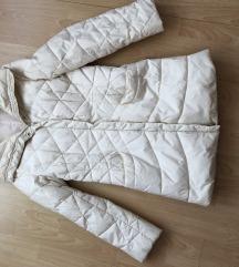Kabát kiárusítás 💝💝💝 Broadway kabát