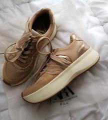 Zara sneakers (pk az árban, csak FOXPOST)