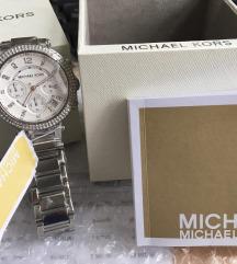 Új - Michael Kors Parker (MK5353) óra