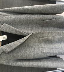 H&M női kabát