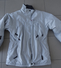 Fjallraven női kabát dzseki M