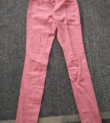 Only pink nadrag
