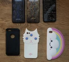 Iphone 6/6s szilikon telefontokok