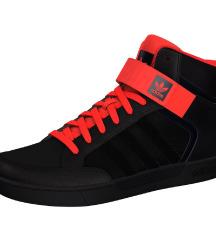 Adidas Cipő 36-37