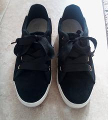 Gant aurora nyersbőr cipő 37-es méret