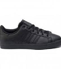 Adidas Coast Star  36-2/3