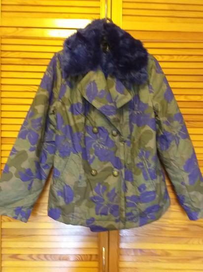 Bonprix átmeneti/téli kabát