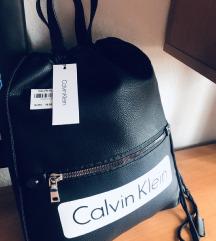 Vadi Új Calvin Klein