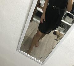 M&S ruha