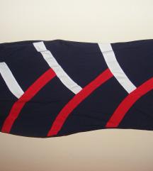 My77 ruha