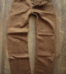 Újszerű ' Stone Island  '  férfi farmer nadrág, 33