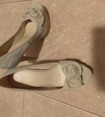 Cipők, szandik