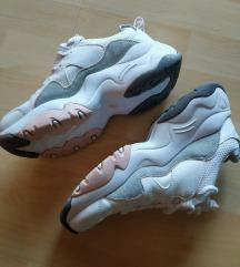 Skechers D'Lites 3.0 - Zenway női sneakre