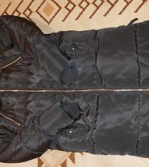 Tally kabát