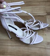 Orsay alkalmi cipő