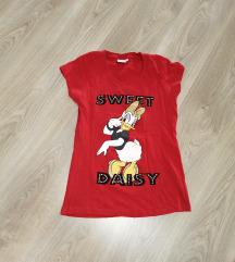 Daisy póló