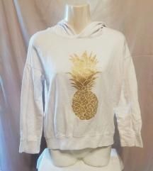 Ananász pulóver 🍍