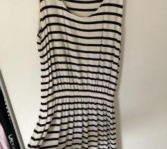 H&M 36-os Nyári ruha
