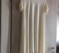 Marriana Herrhofer hosszú ruha