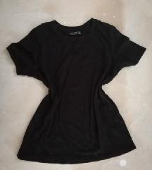 Bershka basic póló