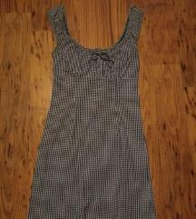Guess ruha