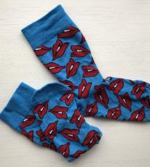H&M  zokni 38-40