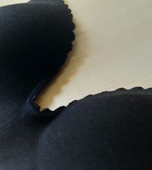 Puha kosaras melltartó (80B)