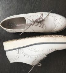 BULLBOXER cipő