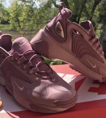 Eladó Nike zoom