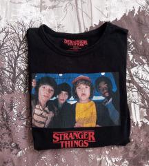 Stranger Things póló