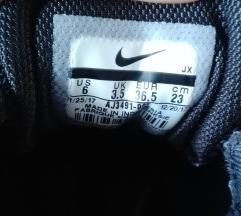 Nyári Nike sportcipő 36.5
